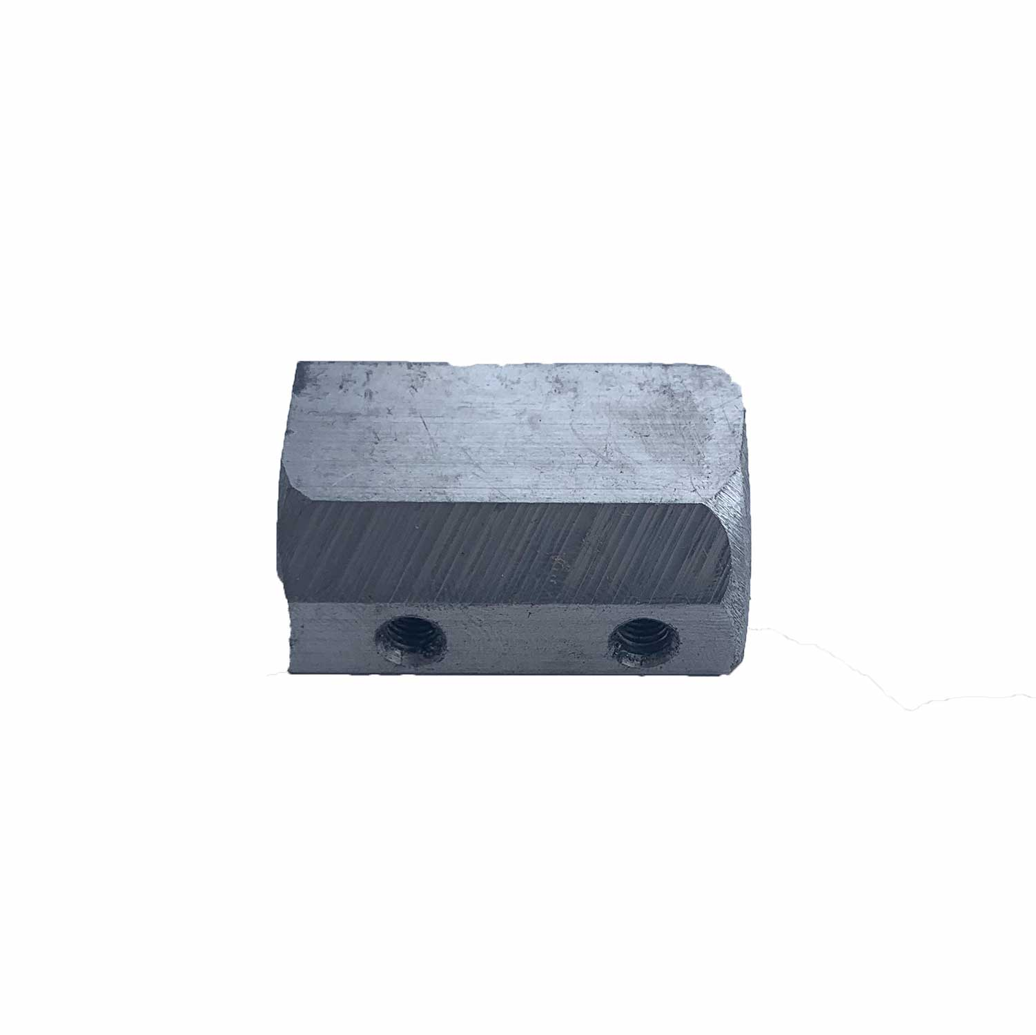 Cable Fastener (Grey)