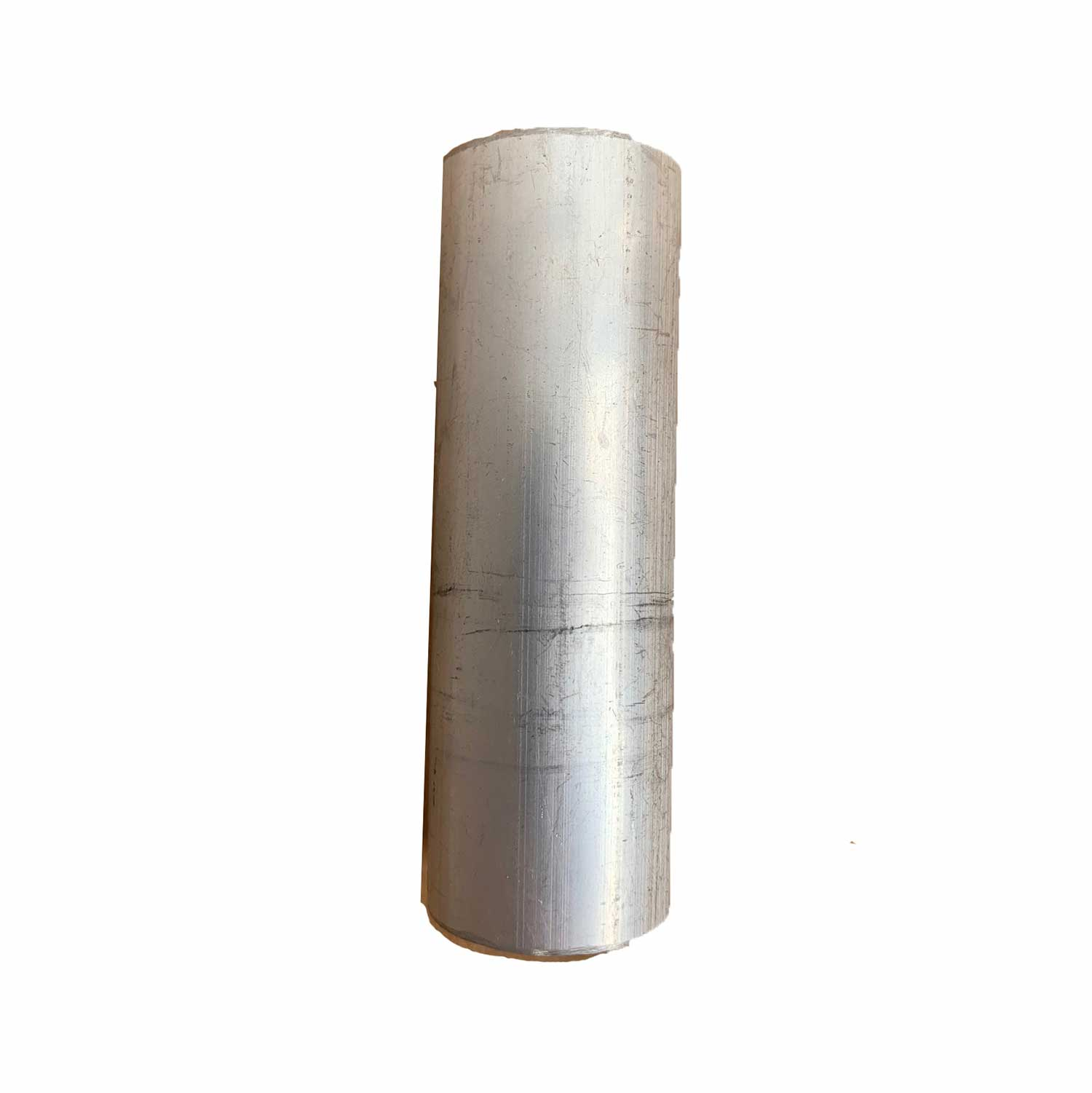 Spacer for Ejector Rod