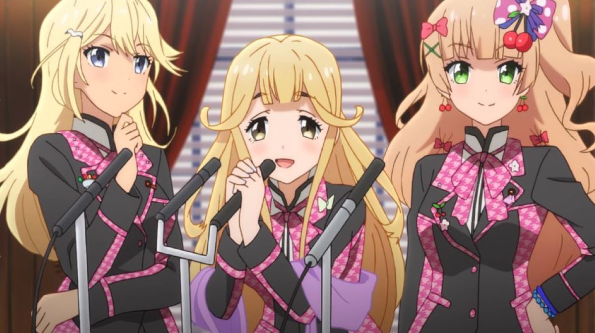 Idols on trial | Brief History of Idols | Idol Culture in Japan