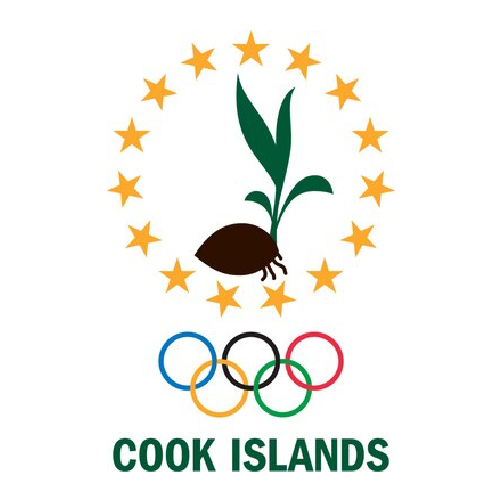 Cook Islands Sports and National Olympic Committee (CISNOC)