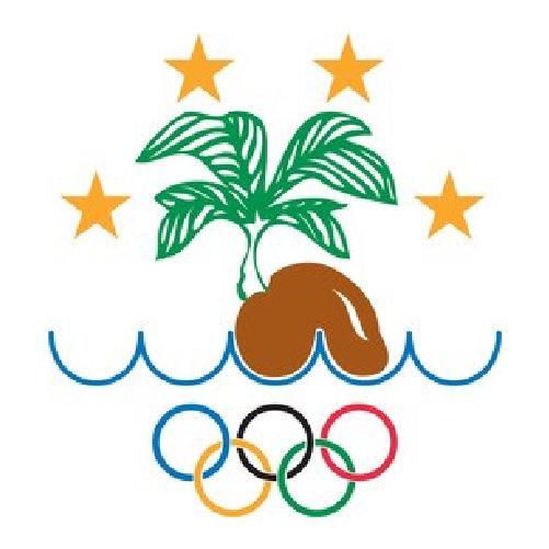 FSM Pacific Games Association