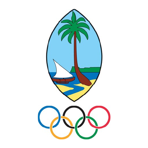 Guam National Olympic Committee (GNOC)