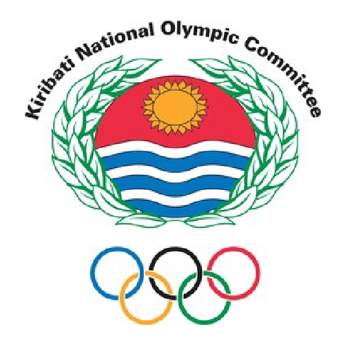 American Samoa National Olympic Committee (ASNOC)