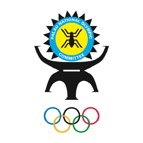 Palau National Olympic Committee