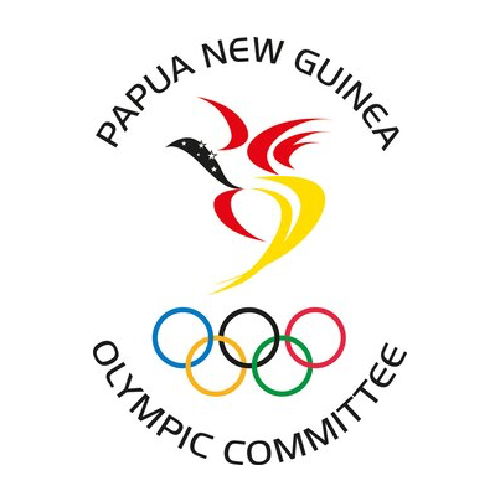 Papua New Guinea Olympic Committee