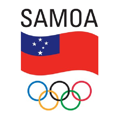 Samoa Association of Sports and National Olympic Committee
