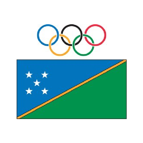 National Olympic Committee of the Solomon Islands