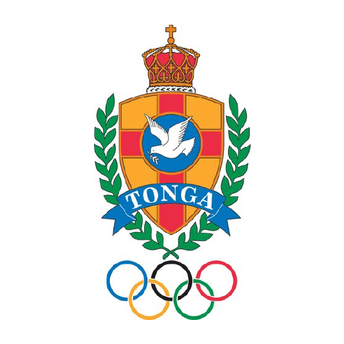 Tonga Sports Association & National Olympic Committee (TASANOC)