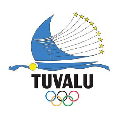 Tuvalu Association of Sports and National Olympic Committee