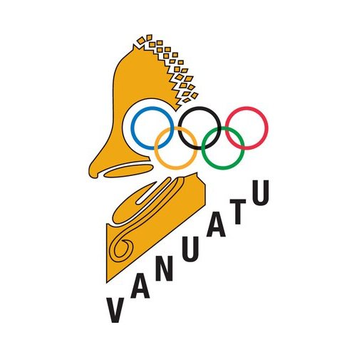 Vanuatu Association of Sports and National Olympic Committee (VASANOC)