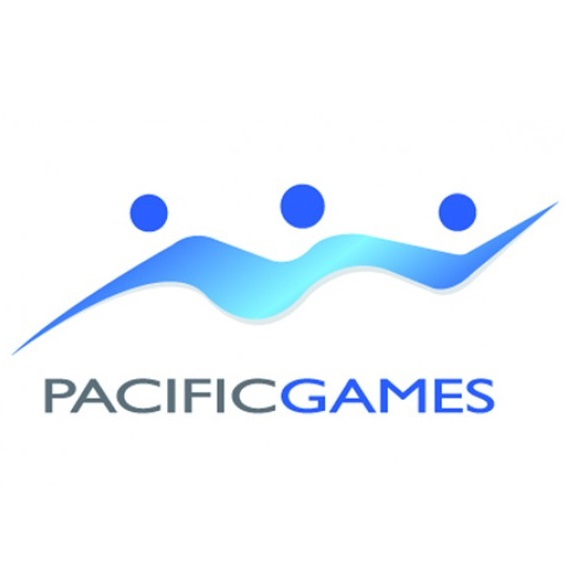 Pacific Games Council | ONOC