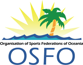 Olympic Sports Federation of Oceania