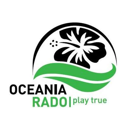 Oceania Regional Anti-Doping Organization