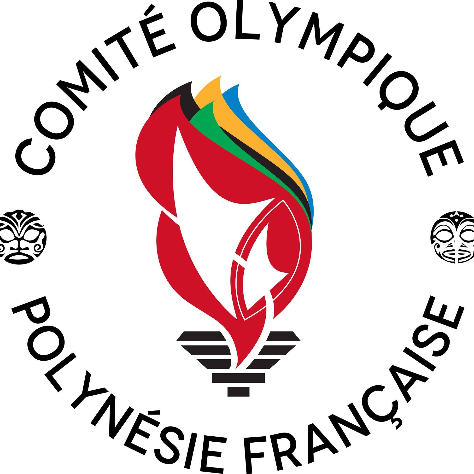 Australian Olympic Committee (AOC)