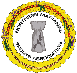 Northern Marianas Sports Association