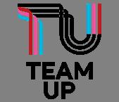 Oceania Regional Anti-Doping Organization