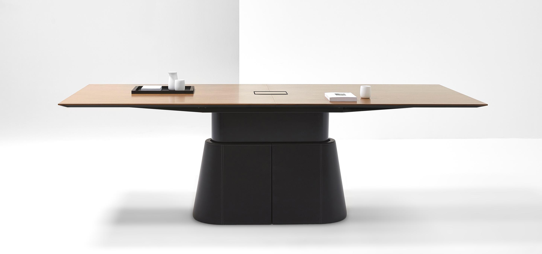 Nienkamper LCS Table