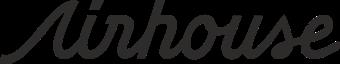 Airhouse Logo