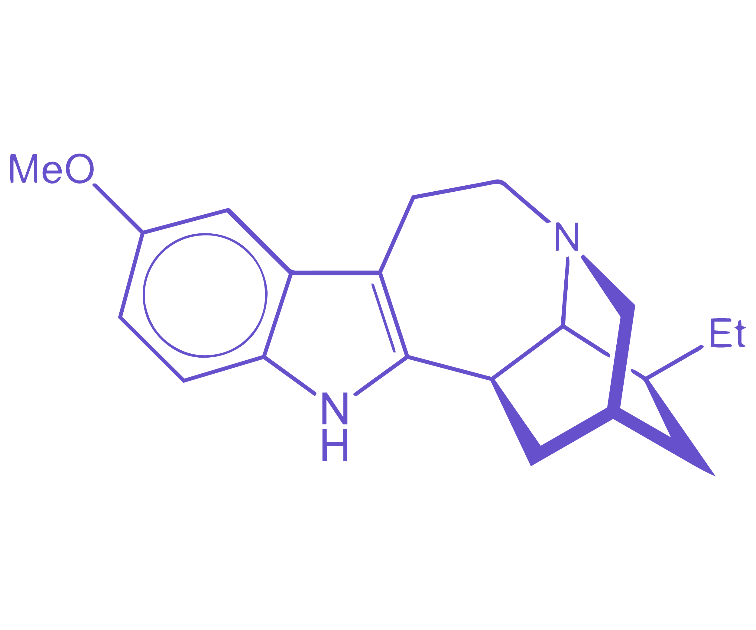 Ibogaine, a naturally occurring alkaloid found in the root bark of plants in the Apocynaceae family, has traditionally been used as medicine and a ritual tool in the Bwiti religion in Gabon, Africa.