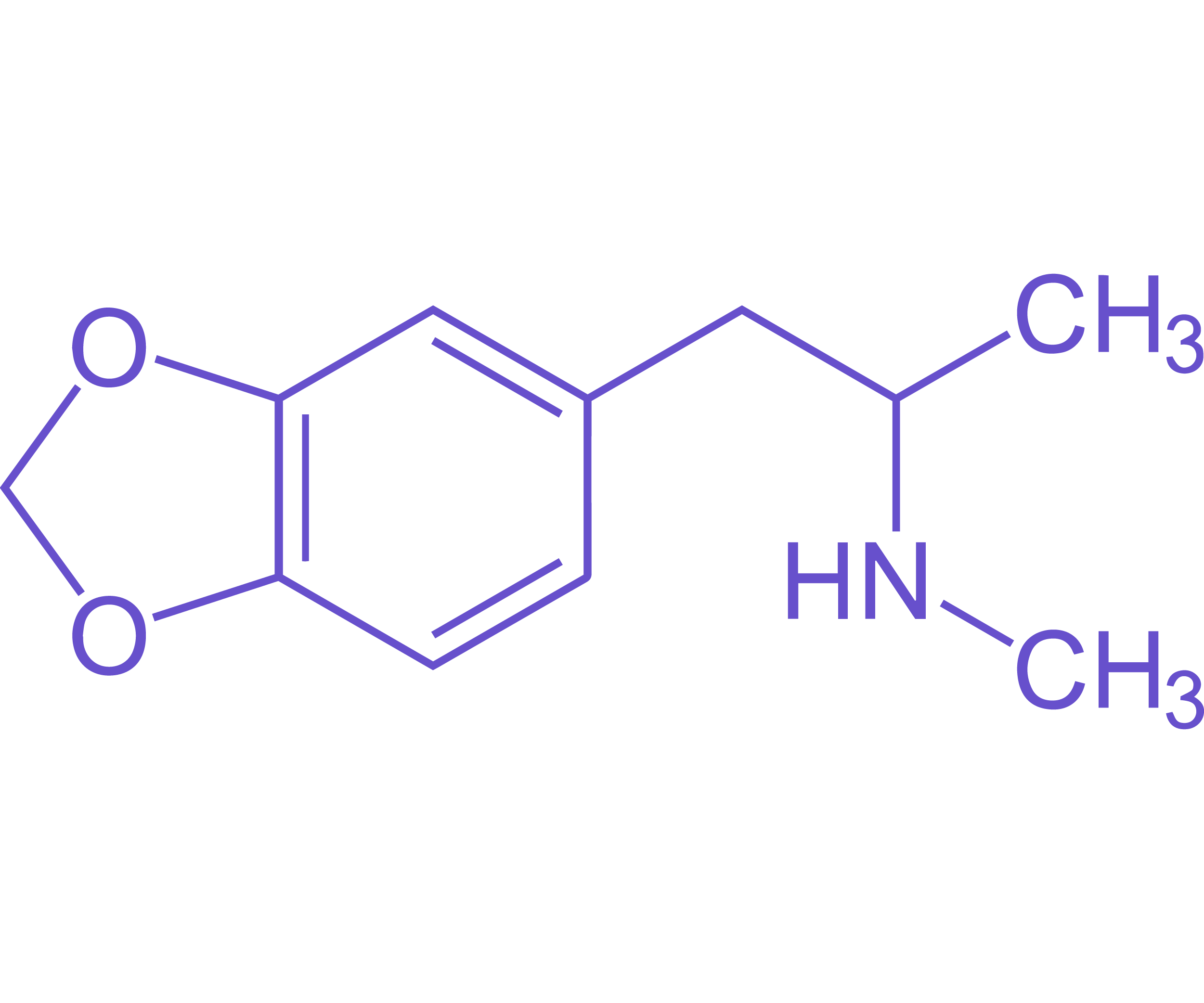 MDMA is a synthetic stimulant drug of the central nervous system (CNS) that alters mood and perception and is derived from amphetamine.