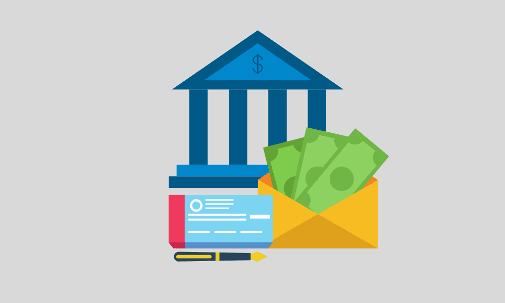 4 Benefits of Using Check Deposits in Your Virtual Mailbox