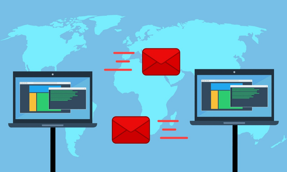 7 Ways VirtualPostMail Can Help Your Remote Business