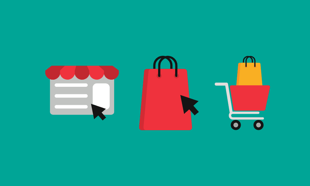 14 Steps to Starting an Ecommerce Business