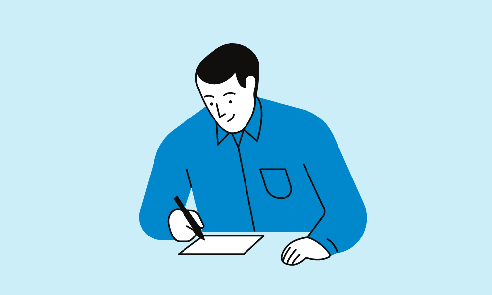 How Effective Writing Can Increase Your Startup's Success