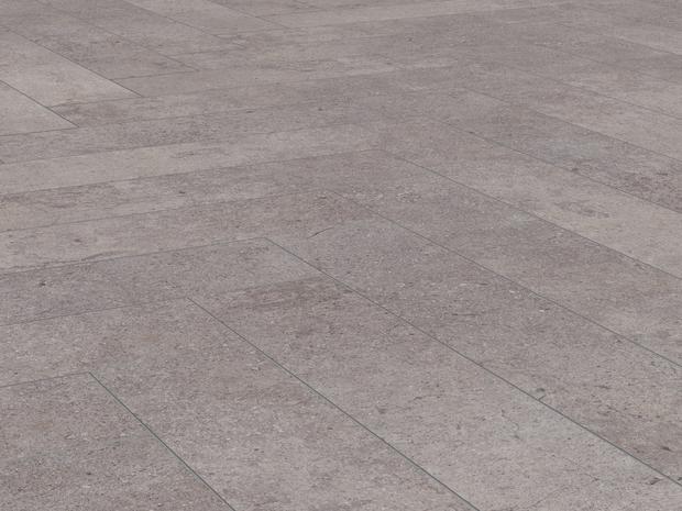 Laminatboden – Cersai – Ein Boden wie aus dem Western Saloon – Muster bestellen!