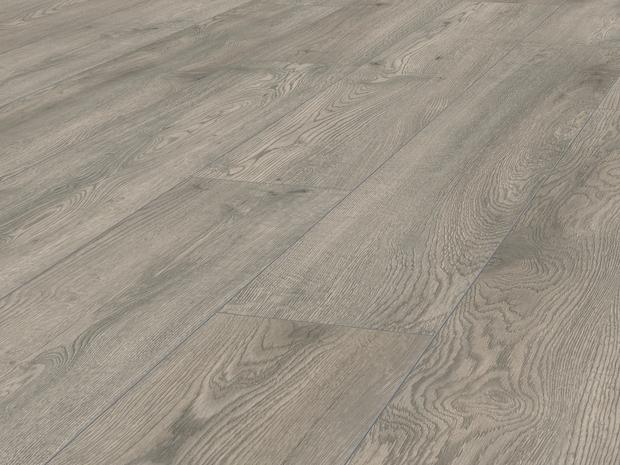 Laminatboden – Bradford Oak – Bradforder Eichenholz – Muster bestellen!