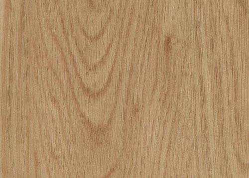 Honey Elegant Oak Flächenansicht Vinyl