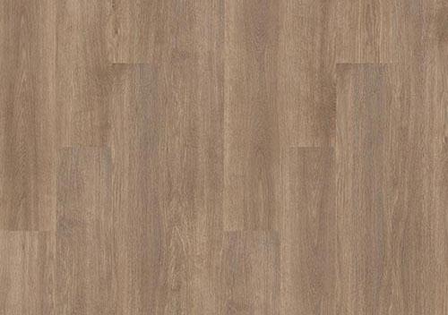 Natural Oak Flächenansicht Vinyl