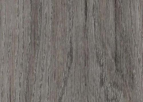Rustic Anthracite Pine Flächenansicht Vinyl