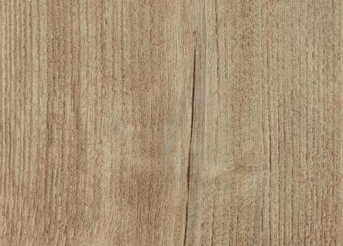 Natural Rustic Pine Flächenansicht Vinyl