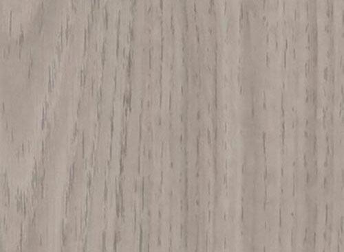 Grey Waxed Oak Flächenansicht Vinyl