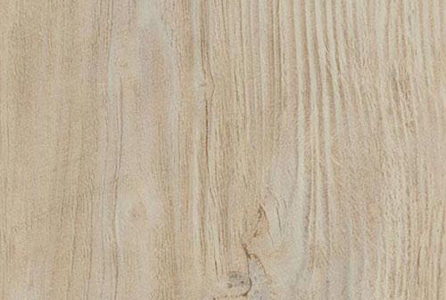 Bleached Rustic Pine Flächenansicht Vinyl