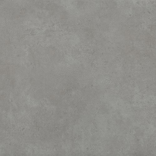 Grigio Concrete Flächenansicht Vinyl