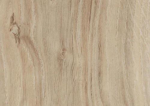 Light Honey Oak Flächenansicht Vinyl