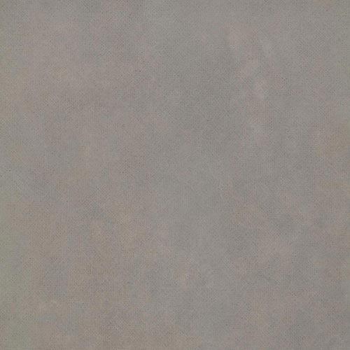 Mist Texture Vinylboden Flächenansicht