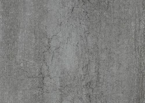 Petrified Oak Flächenansicht Vinyl