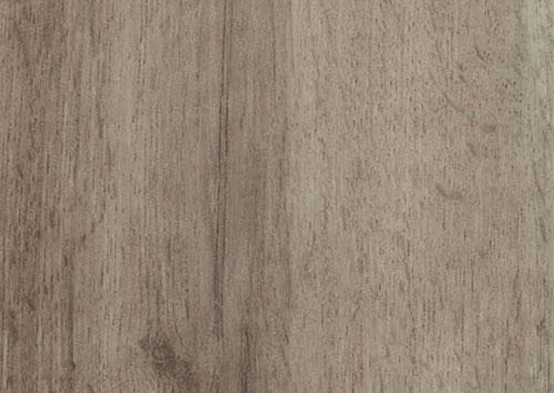 Grey Autumn Oak Vinyl Flächenansicht