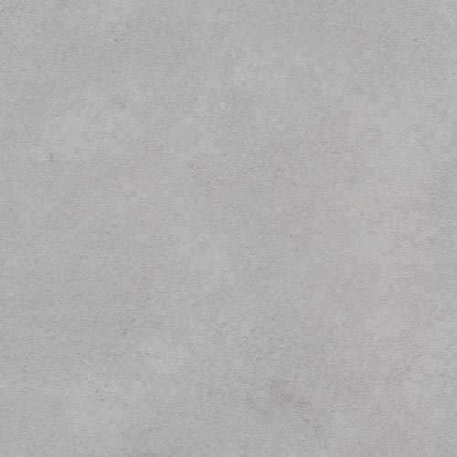 Light Cement Flächenansicht Vinyl