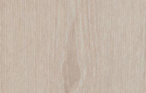 Bleached Timber Flächenansicht Vinyl