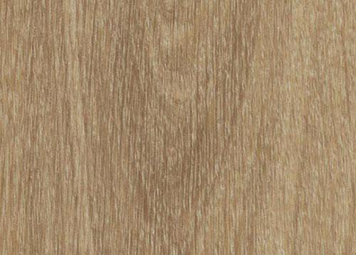 Natural Gian Oak Flächenansicht Vinyl
