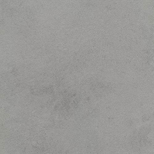 Smoke Cement Flächenansicht Vinyl