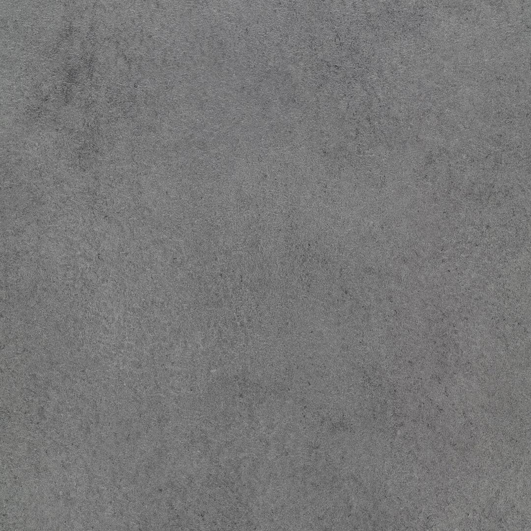 Vinylboden - Iron Cement - Ansicht 1