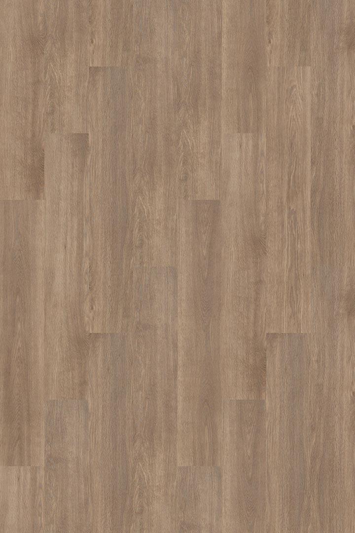 Vinylboden - Natural Collage Oak - Ansicht 2