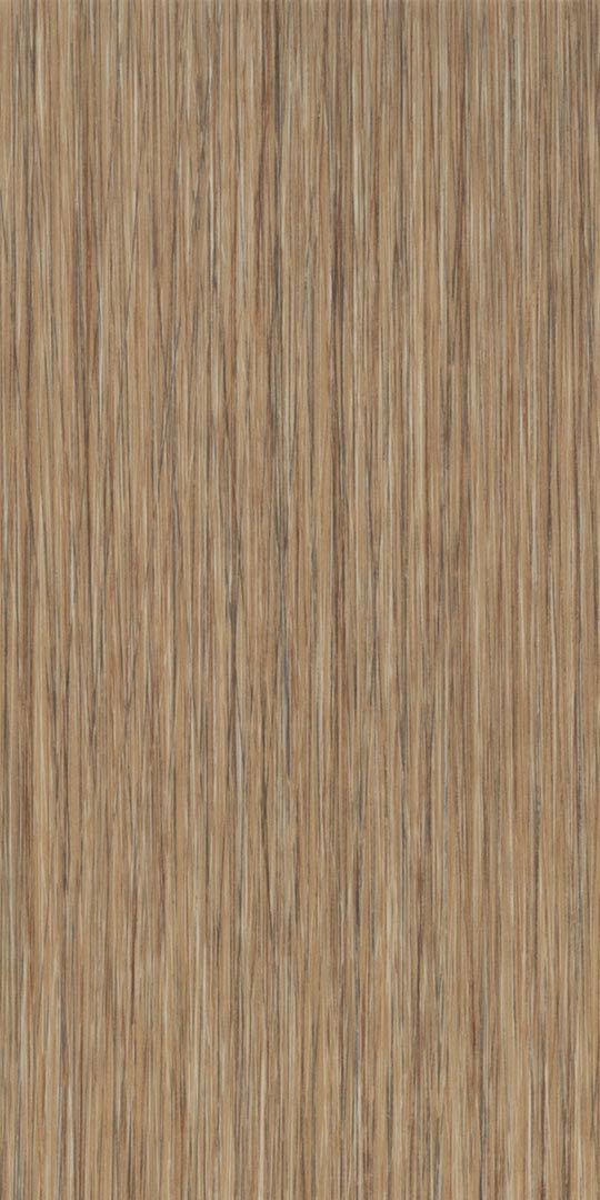 Vinylboden - Natural Seagrass - Ansicht 2