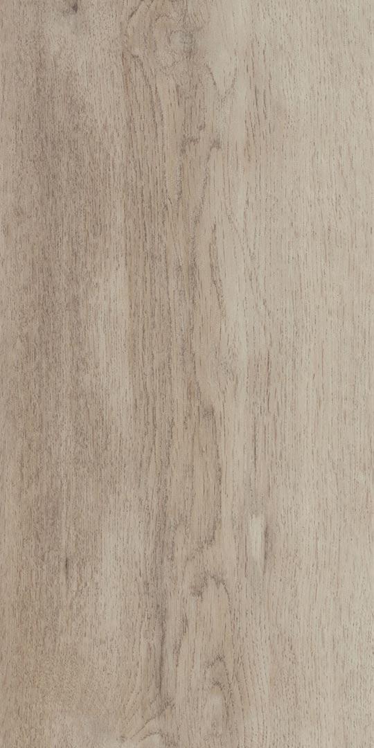 Vinylboden - White Autumn Oak - Ansicht 2