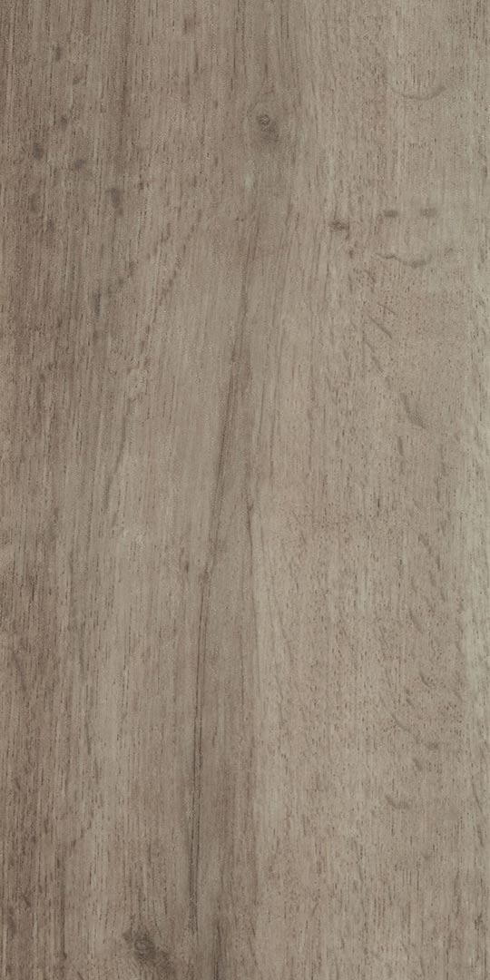 Vinylboden - Grey Autumn Oak - Ansicht 2